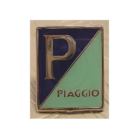 SCUDETTO PIAGGIO