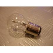 LAMPADINA 12V 35W +35W