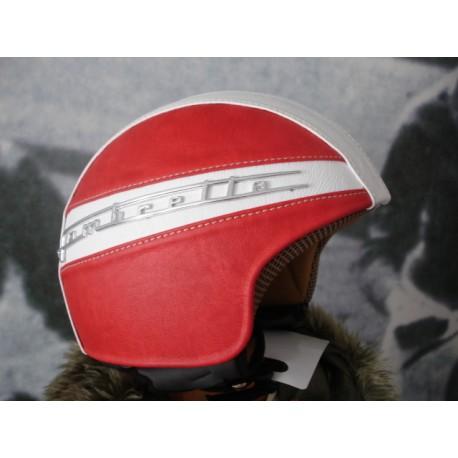 Casco Lambretta LI I°-II°-III° serie