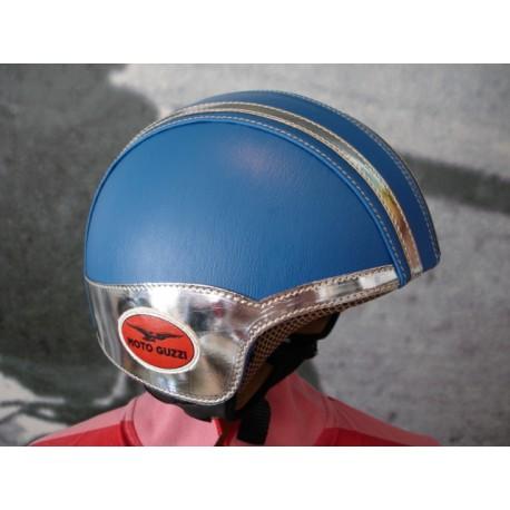 Casco Moto Guzzi