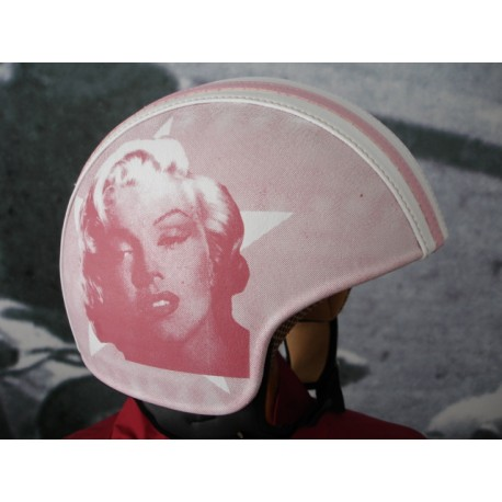 CASCO \'MARYLIN MORROE\'
