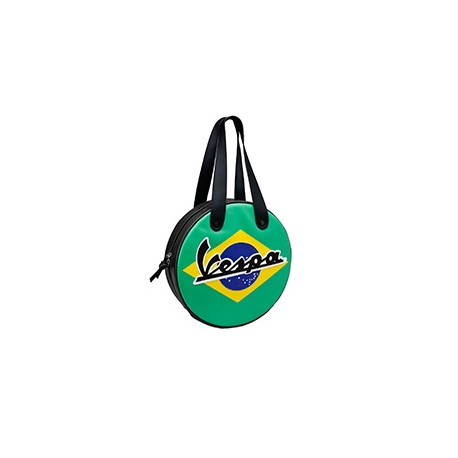 BORSA BRAZIL