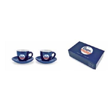 Mini Tazze Vespa