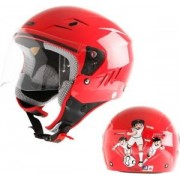 CASCO RODEO