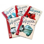 Stampe Pin-Up d\'epoca