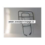 Portapacchi posteriore Vespa