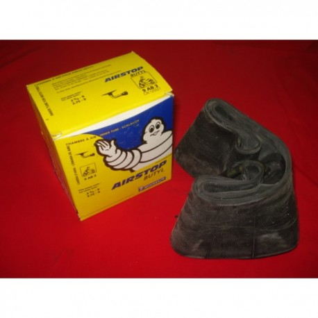 CAMERA D\'ARIA MICHELIN 3.50-8
